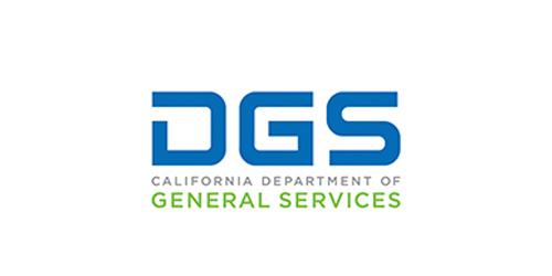 CA-DGS.jpg