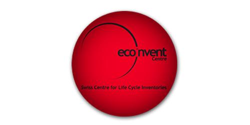 eco-invent.jpg