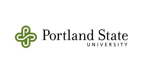 Portland-State.jpg