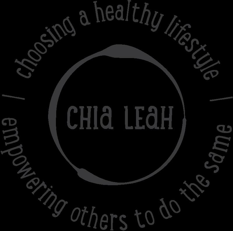L-ChiaLeah-withTagCircle(90k).png