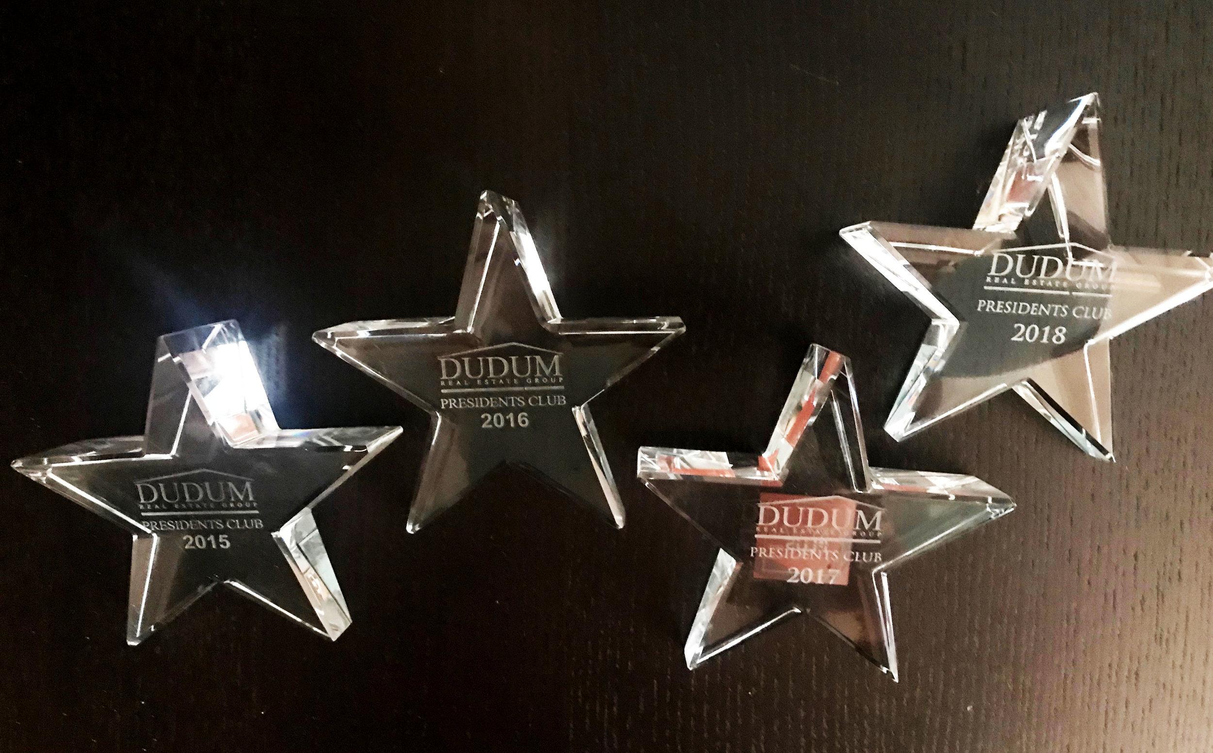 dudum 4 stars.jpg