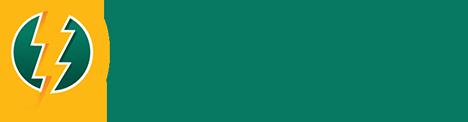 IBEW120 Logo.png