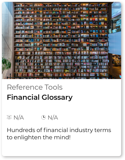course card-glossary.png