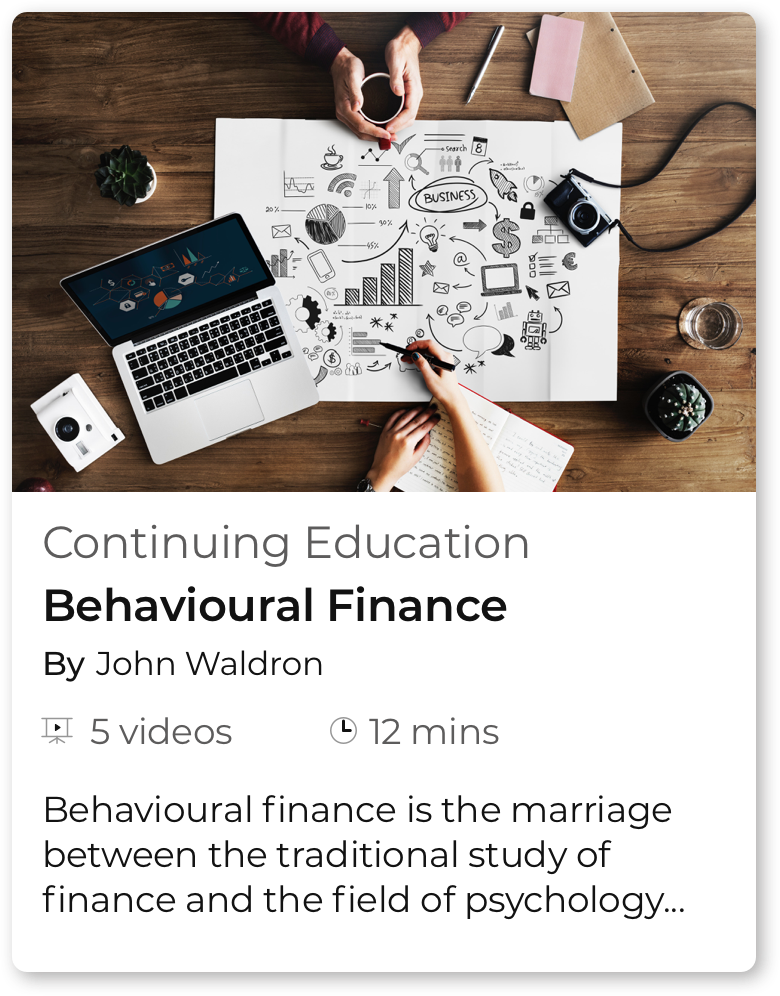 course card - behavioural finance.png
