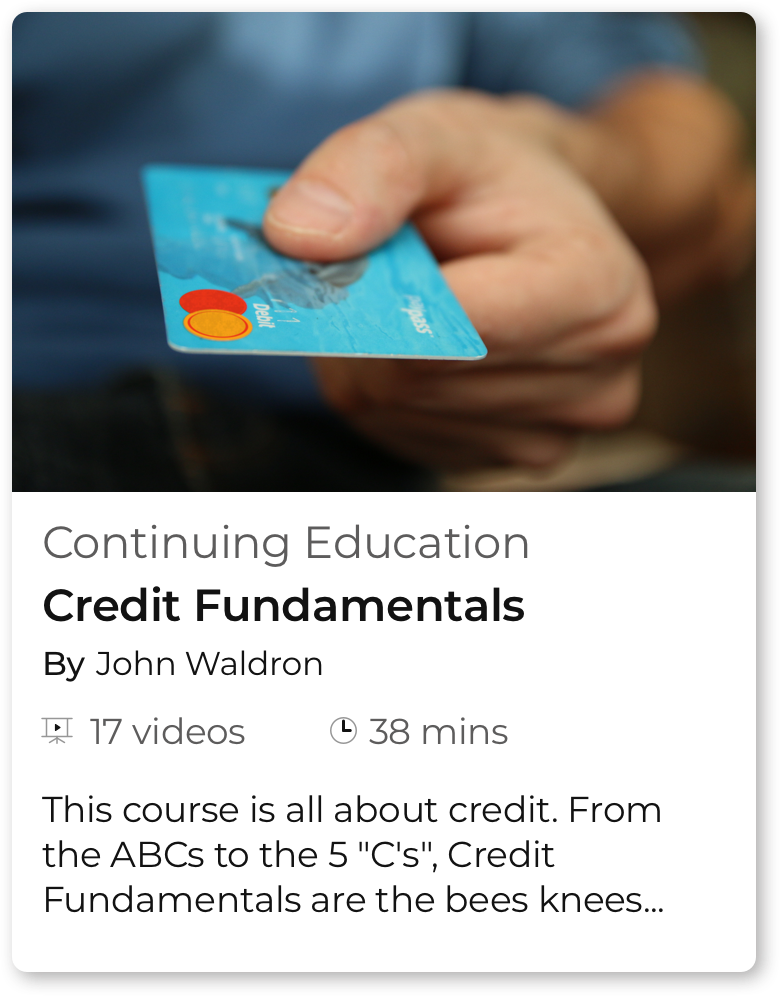 course card - credit.png