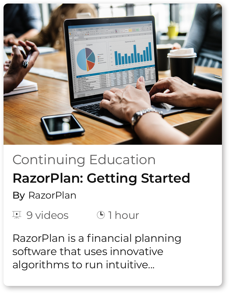 course card - razorplan.png