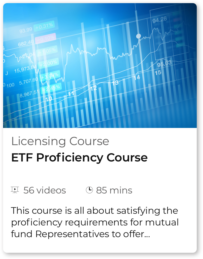 course card-ETF.png