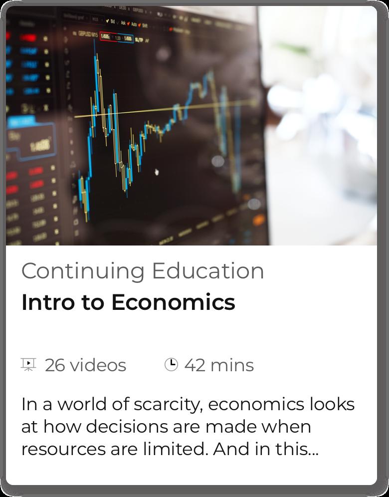 course card - economics.png
