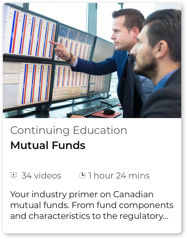 course card - Mutual Funds.png