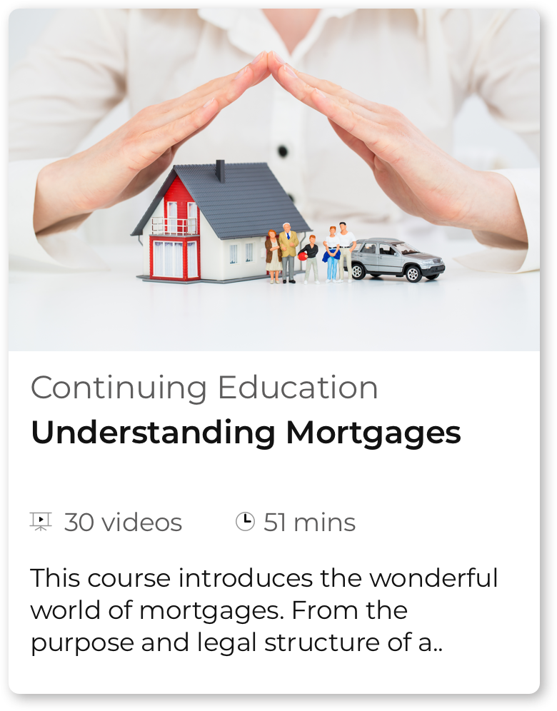 course card - understanding mortgage.png