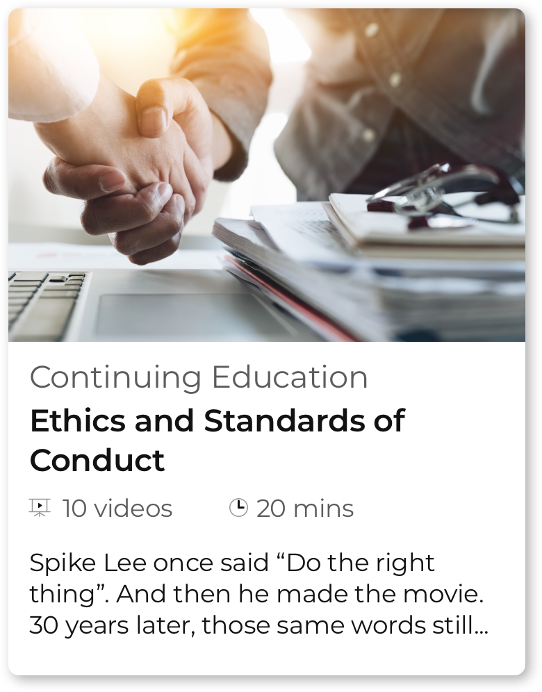 course card - Ethics and Standards of Conduct.png