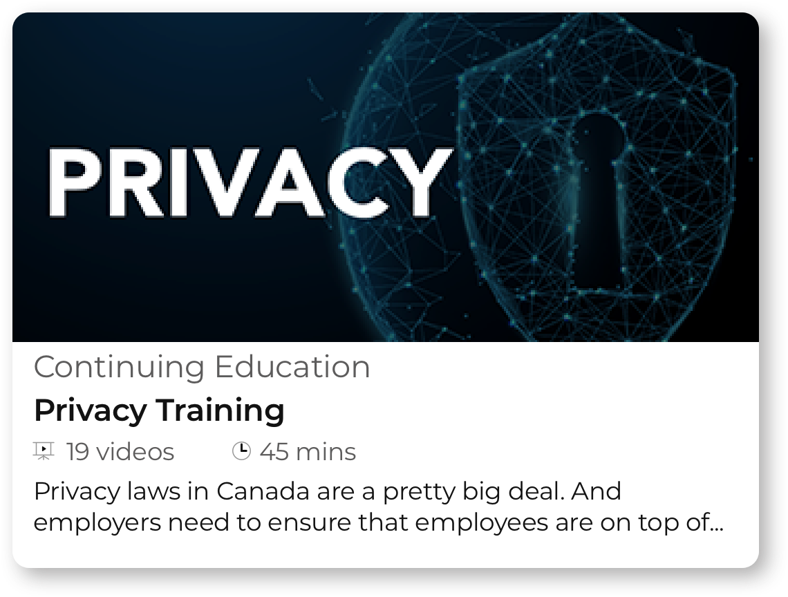 featured-privacy training.png