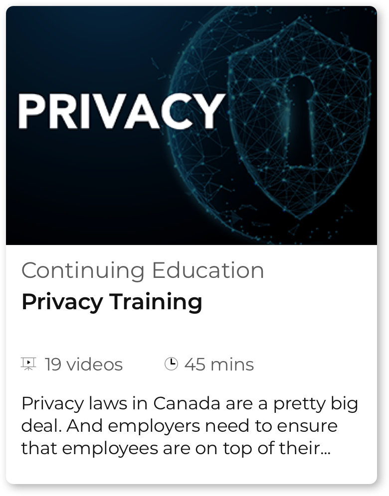 course card - privacy.png