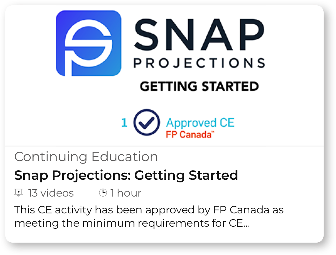Snap Projections .png
