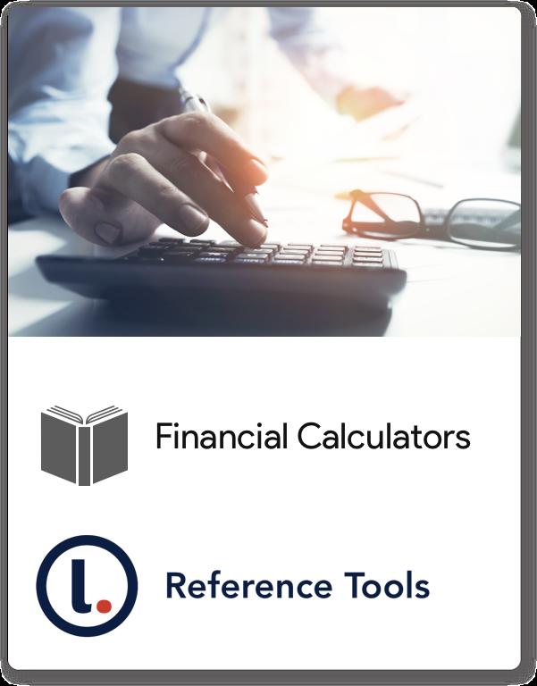 Financial Calculators 01.png
