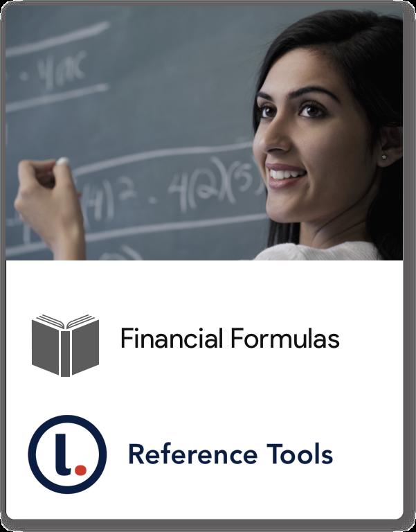 Financial Formulas 01.png
