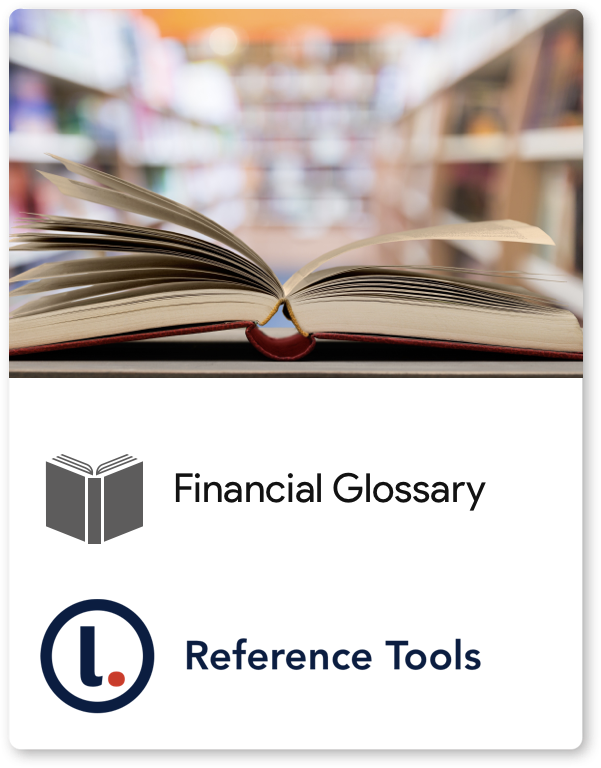 Financial Glossary 01.png