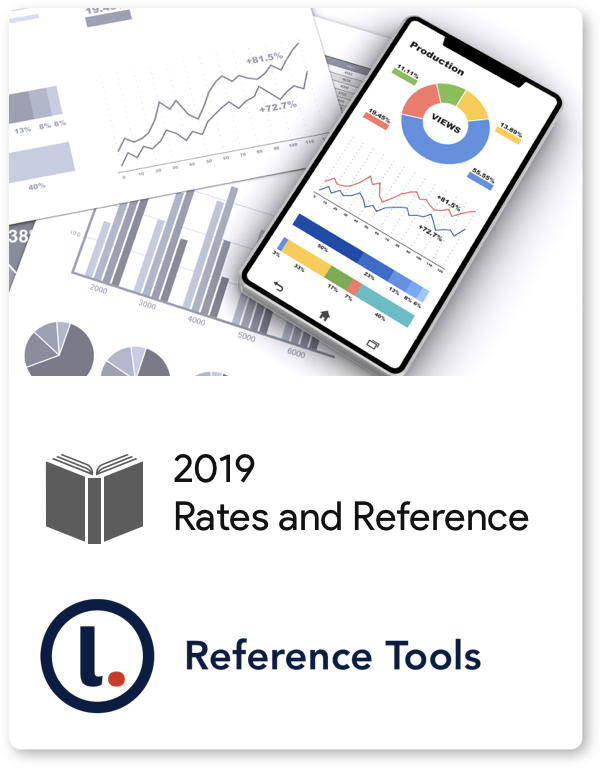 2019 Rates and Reference 01.png