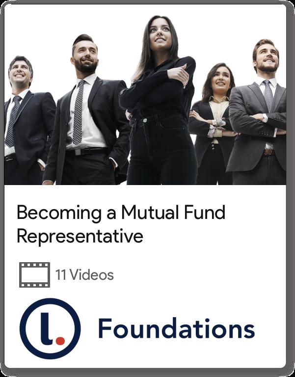 Becoming a Mutual Fund Representative 03.png