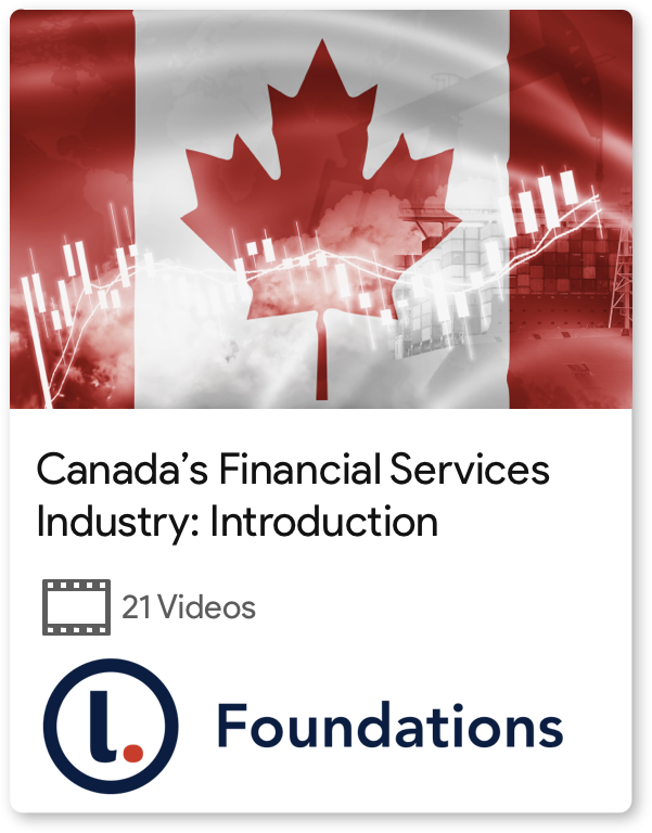 Canada's FS Industry 03.png