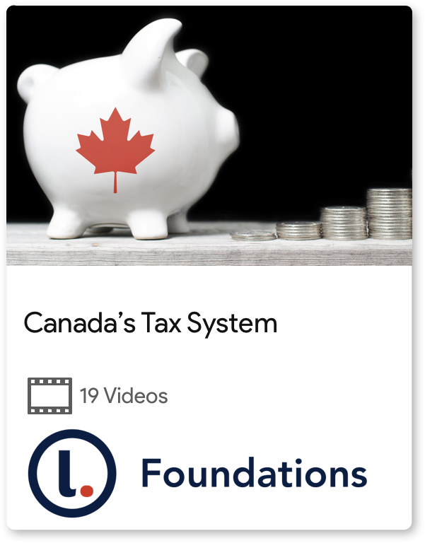 Canada's Tax System 03.png