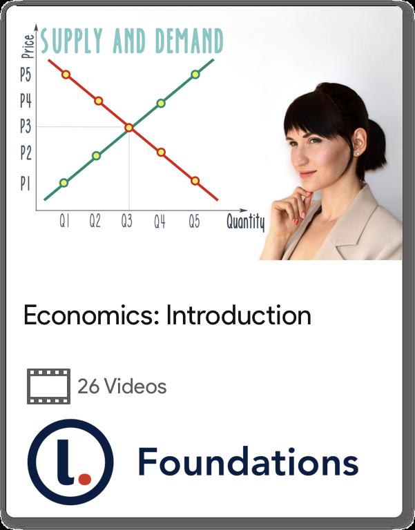 Economics 03.png