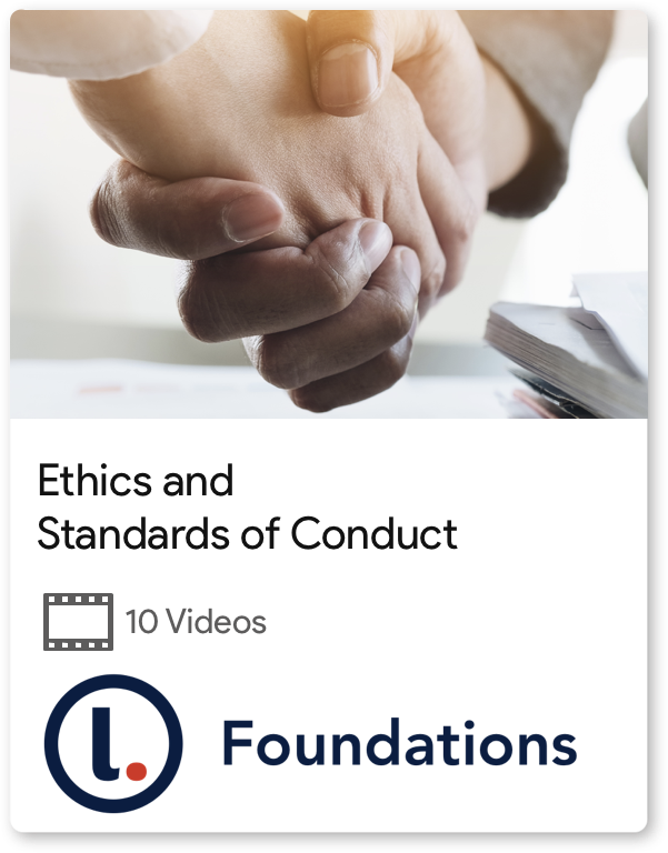 Ethics and Standards of Conduct 03.png