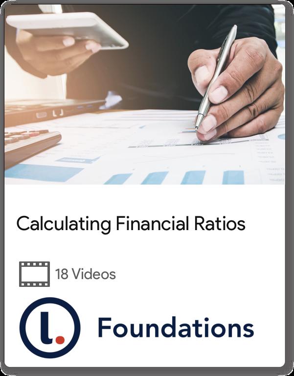 Financial Ratios 03.png