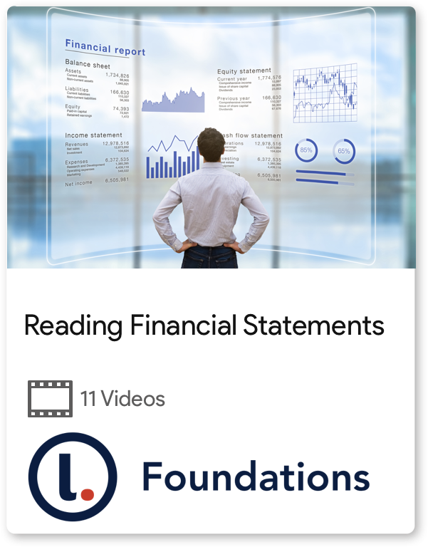 Financial Statements 03.png