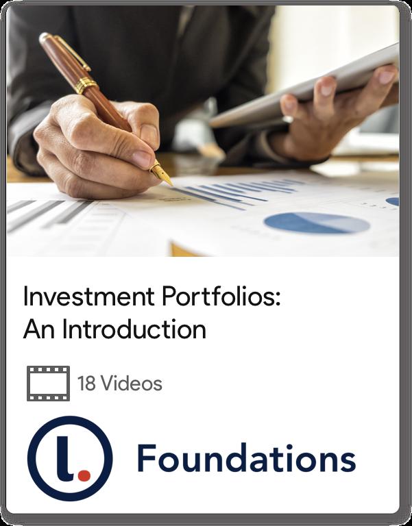 Investment Portfolios 03.png