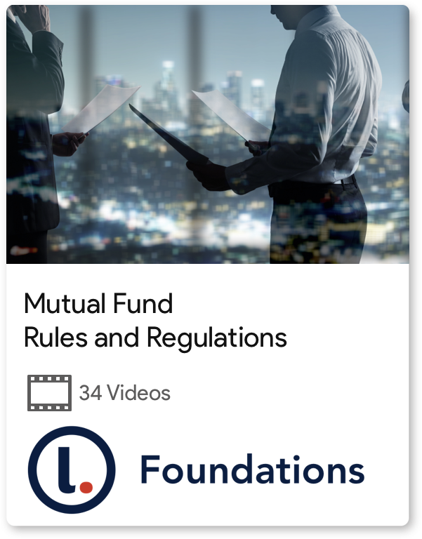 Mutual Fund Rules and Regulations 03.png