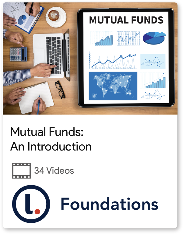 Mutual Funds 03.png