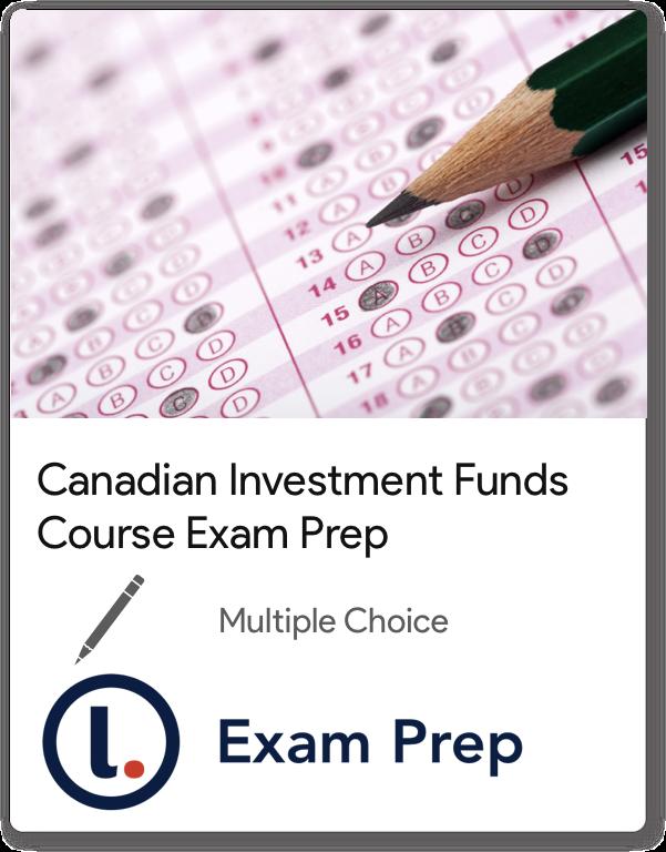 CIFC Exam Prep 01.png