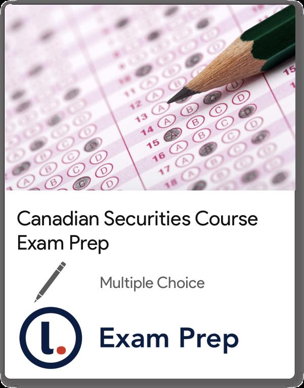 CSC Exam Prep 01.png