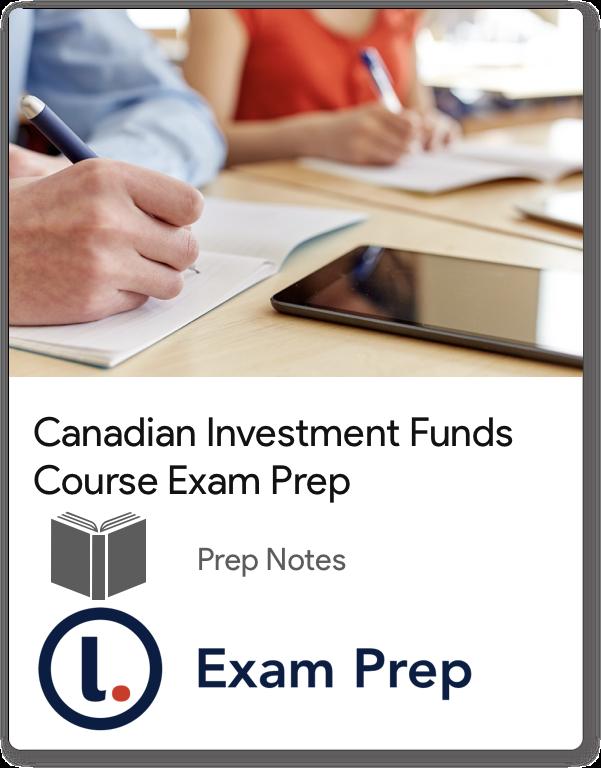 CIFC Exam Prep Notes 01.png