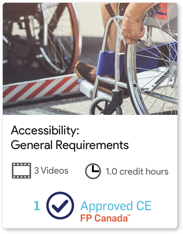 Accessibility 01.png