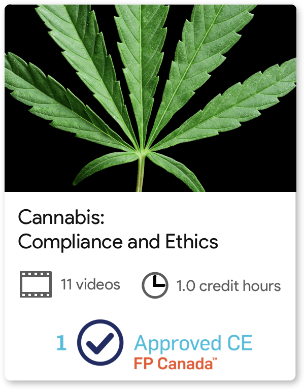 Cannabis Compliance and Ethics 01.png