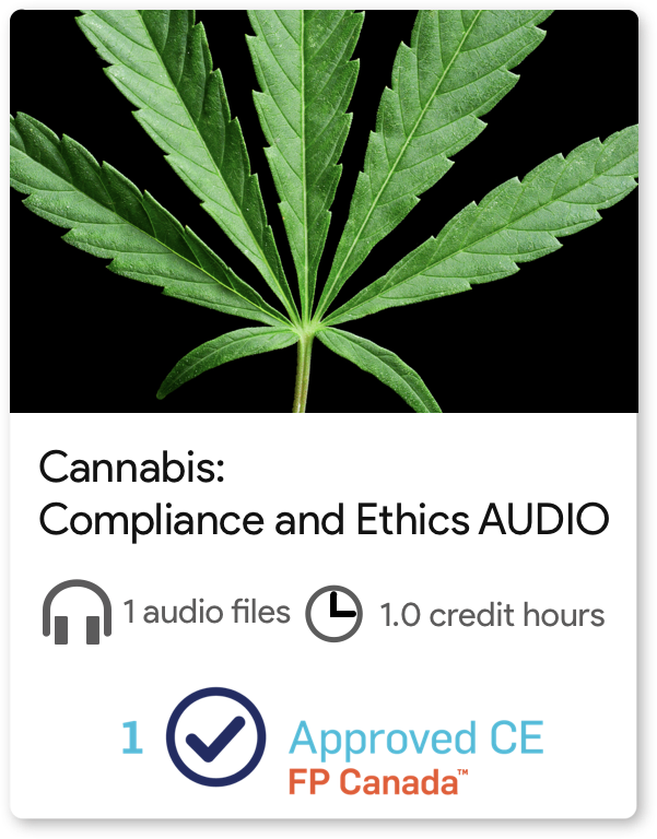 Cannabis Compliance and Ethics AUDIO 001.png