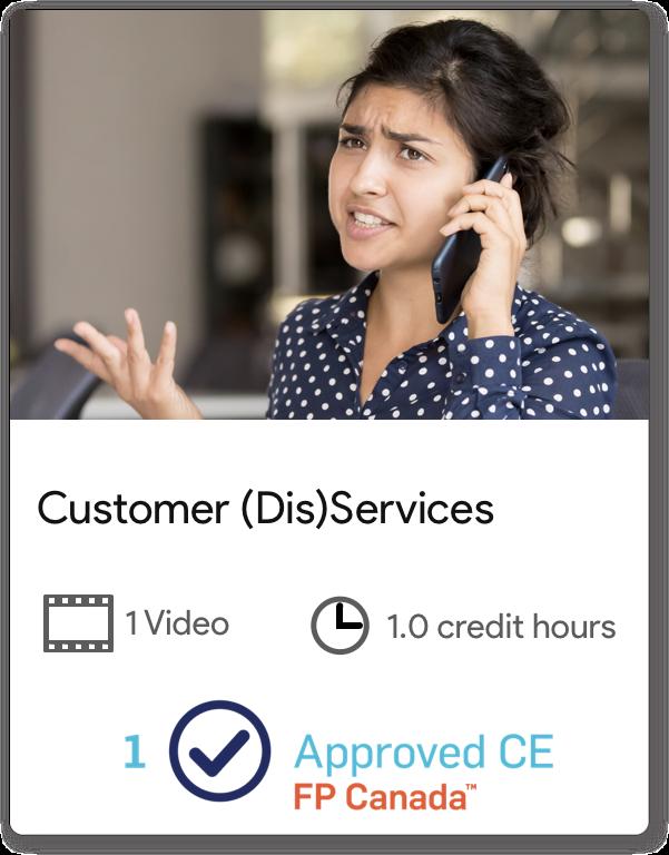 Customer (Dis)Service 01.png