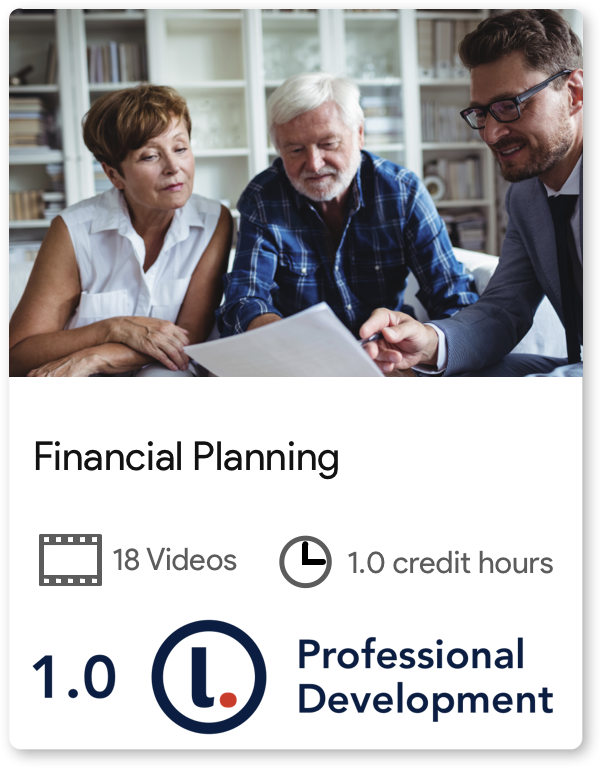 Financial Planning 03.png