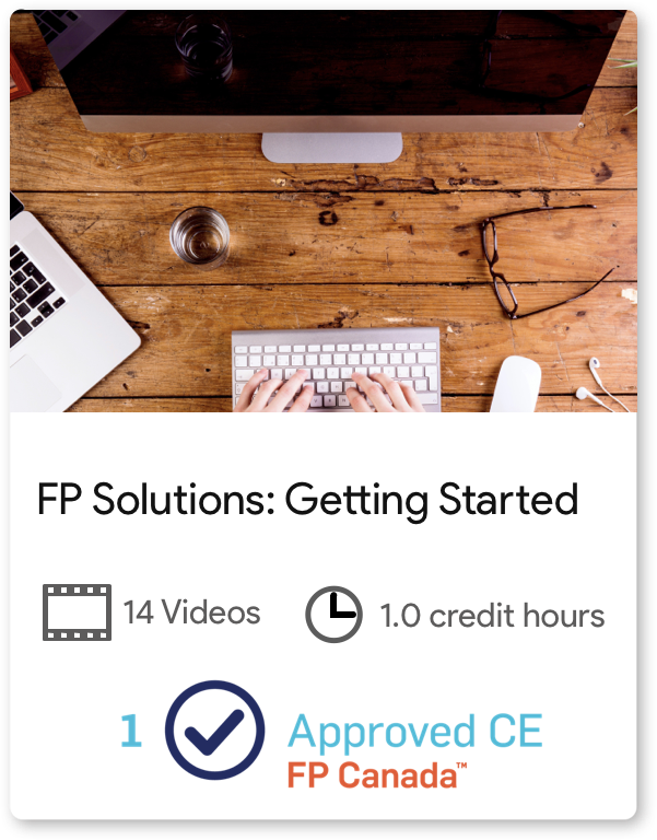FP Solutions 01.png
