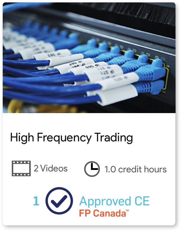High Frequency Trading 01.png