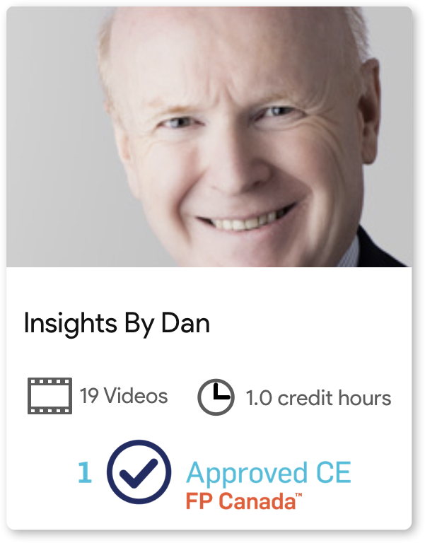 Insights by Dan 01.png