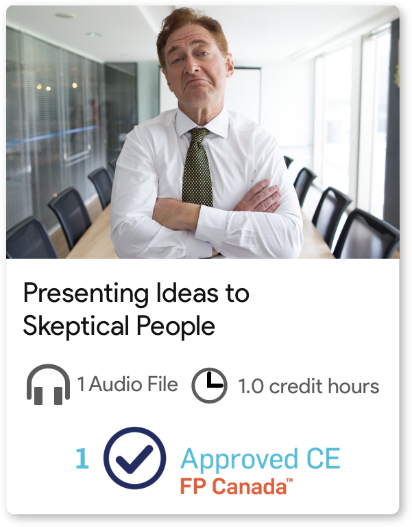 Presenting Ideas to Skeptical People 01.png