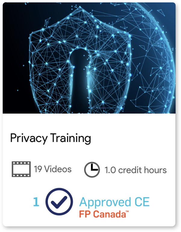 Privacy Training 01.png