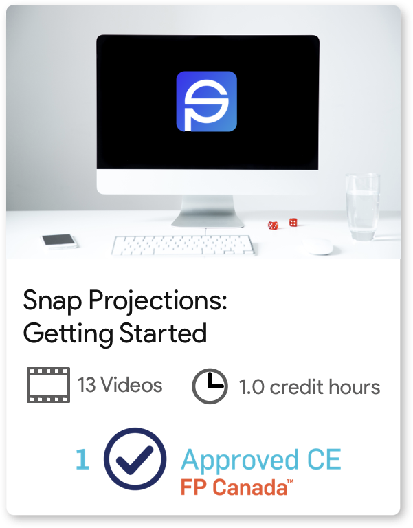 Snap Projections 01.png