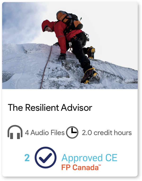 The Resilient Advisor 01.png