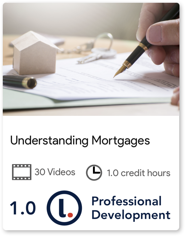 Understanding Mortgages 03.png