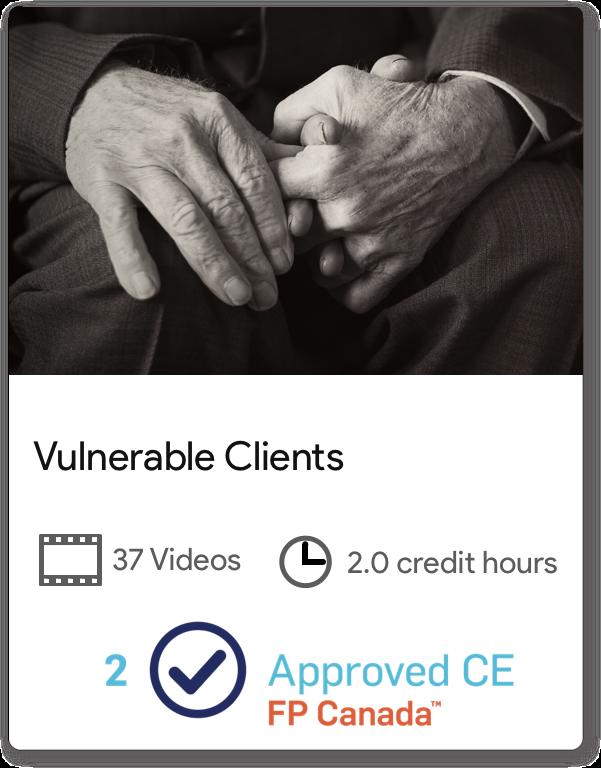 Vulnerable Clients 01.png