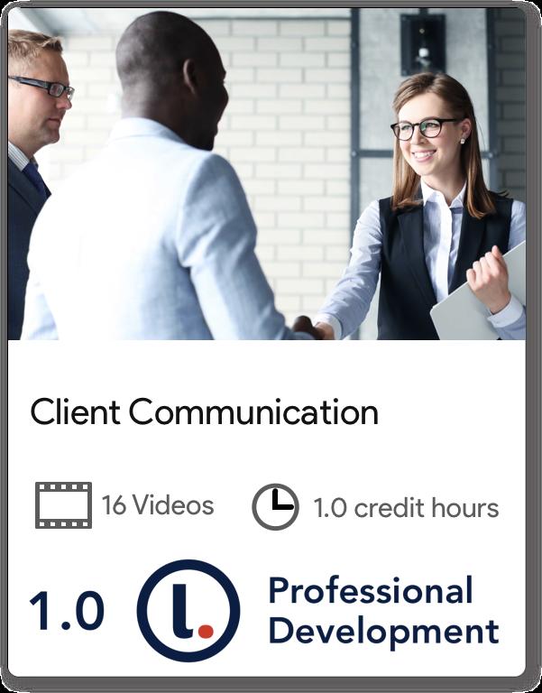 Client Communication 03.png
